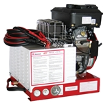 12 Volt Start-All With Air Power(11-607)