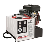 12 Volt Start-All With AC (11-611)