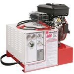 12 Volt Start-All with Air Power and AC Power (11-608)