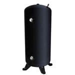 30 gallon Vertical Mount Air Tank
