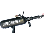 Gaither Bead Bazooka BB6LM