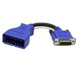 12 Pin Adapter for Nexiq USB Link 2