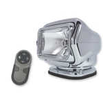 Golight 3006 Stryker w/Wireless Hand-Held Remote