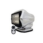 GoLight 30065 Stryker Magnetic LED w/Wireless Hand-Held Remote