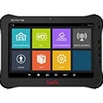CanDo HD Pro TAB Android Tablet for Heavy Duty
