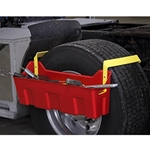 Minimizer Super Single Tool Caddy