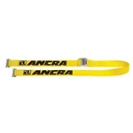 Ancra Series E Cam Buckle Strap  - 12 foot