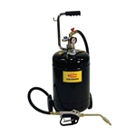 5-Gallon Fluid Dispenser