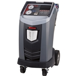Robinair 34988NI Premium Refrigereant Recovery Recharge Machine