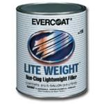 Lite Weight® Non-Clog Body Filler 3 Gallon Pail - Mechanical