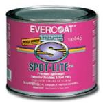 Spot-Lite Putty 1/2 Gallon