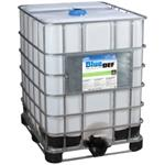 275-Gallon BlueDEF Tote