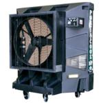 "24"" Variable Speed Evaporative Cooling Unit"