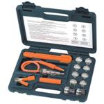 In-Line Spark Checker Kit for Recessed Plugs, Noid Lights and IAC