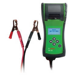 BAT131 Battery and Starter System Analyzer