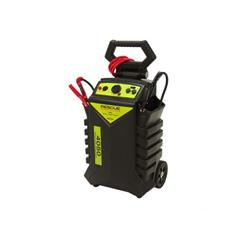 QuickCable Wheeled Jump Pack 4050 W/Comp