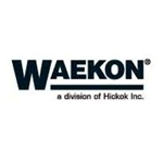 Waekon Industries