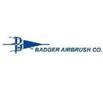 Badger Air Brush