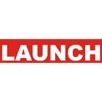 Launch Tech USA