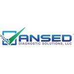 Ansed Diagnostic Solutions