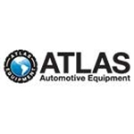 Atlas Equipment