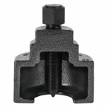 Puller for Manual Slack Adjusters