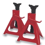 12 Ton Jack Stand (Pair)
