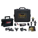 Tactical Trailer Test Field Kit