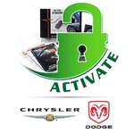 AutoEnginuity Enhanced Interface for Chrysler and Dodge-Family (EI04)