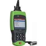 Bosch HDS 250 Heavy Duty Scan Tool