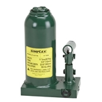 Simplex 11 Ton Bottle Jack
