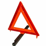 Triangle Warning Kit - Compliant with FMCSA