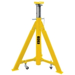ESCO 10 Ton High-Lift Jack Stand
