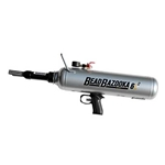 Gaither BB6L Bead Bazooka 6-Liter for Passenger and Light Truck