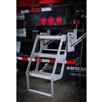 IAS 6966 Under Trucker Truck Ladder