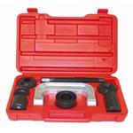 Ball Joint Service Set 4 in 1